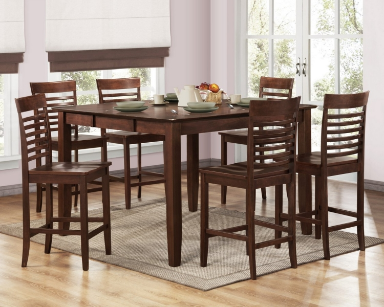 Tyler Counter Height Dining Set