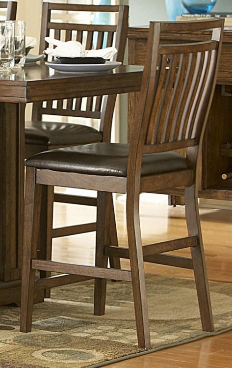 Everett Counter Height Chair