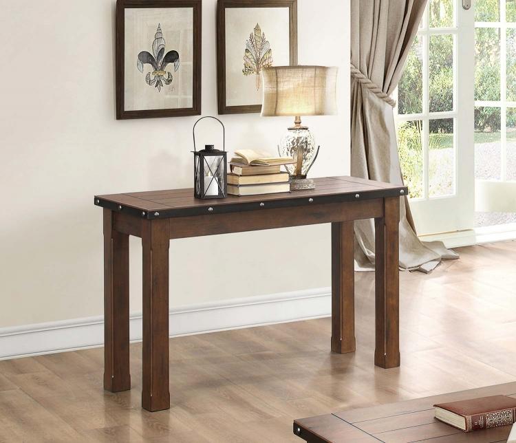 Schleiger Sofa Table