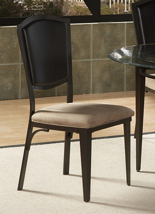 Rockdale Side Chair