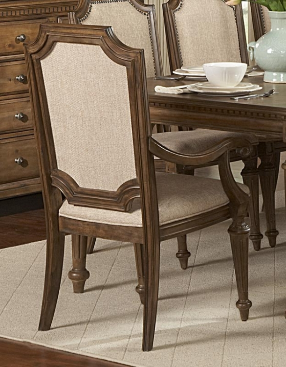 Eastover Arm Chair