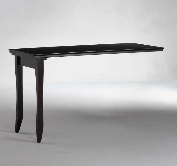 Homelegance Borgeois Desk Top with Leg