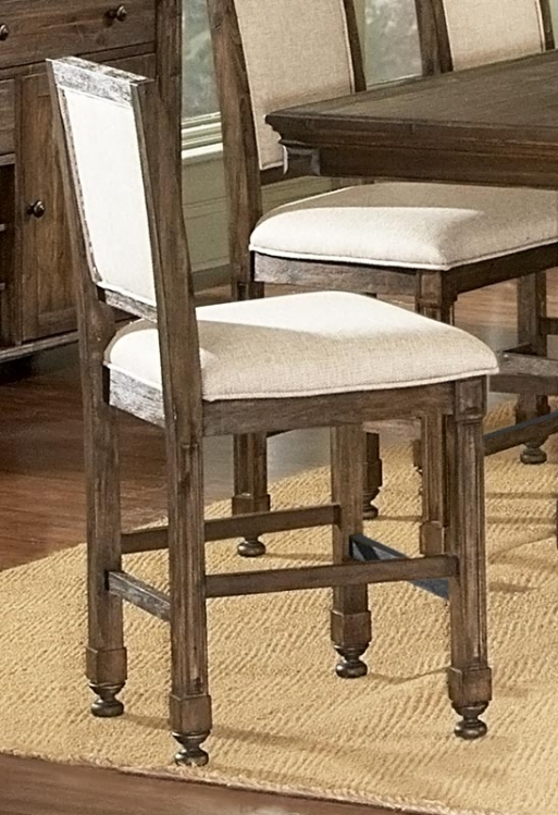 Ardenwood Counter Height Chair
