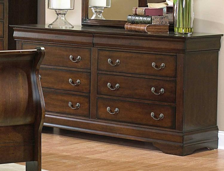 Dijon II Dresser