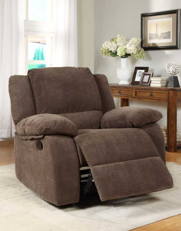 Lucienne Reclining Chair
