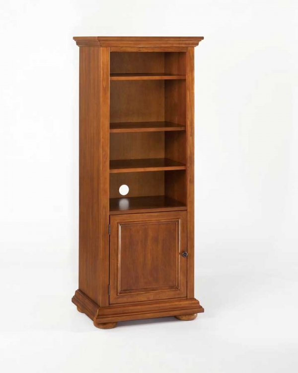 The Homestead Pier Cabinet - Home Styles