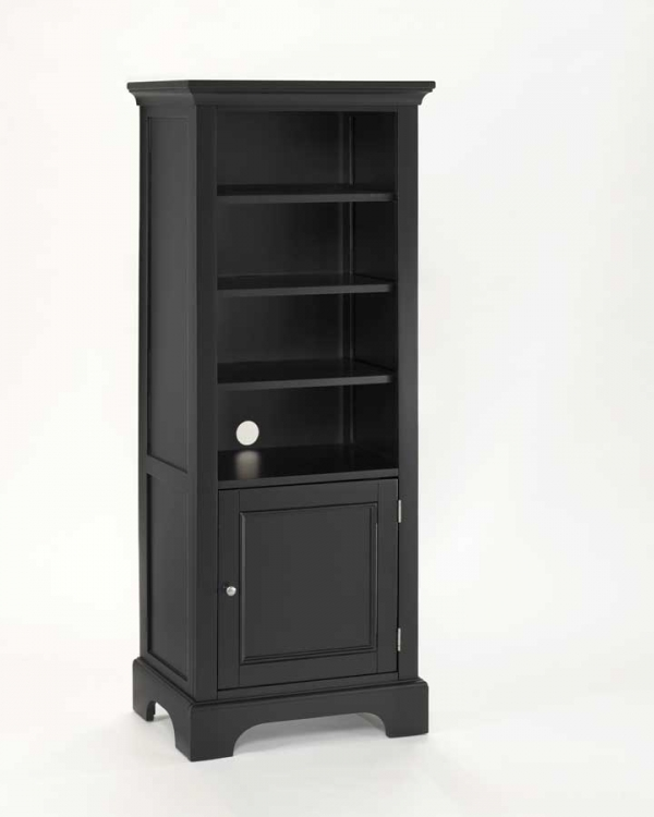 The Bedford Pier Cabinet - Home Styles