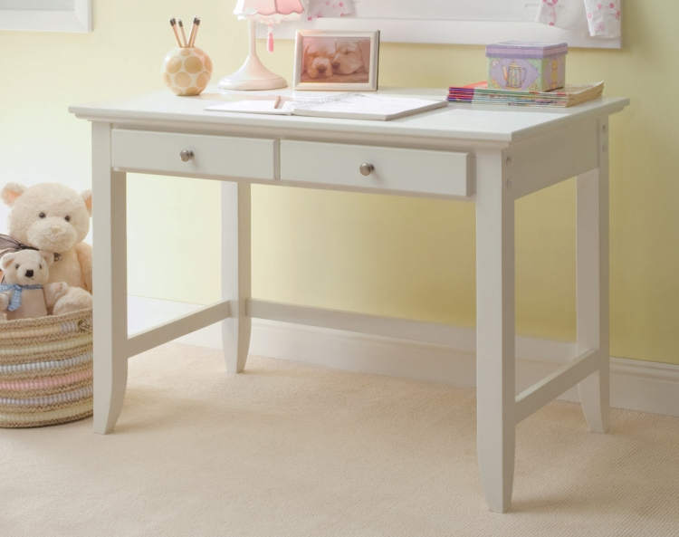 Naples Student Desk - Home Styles