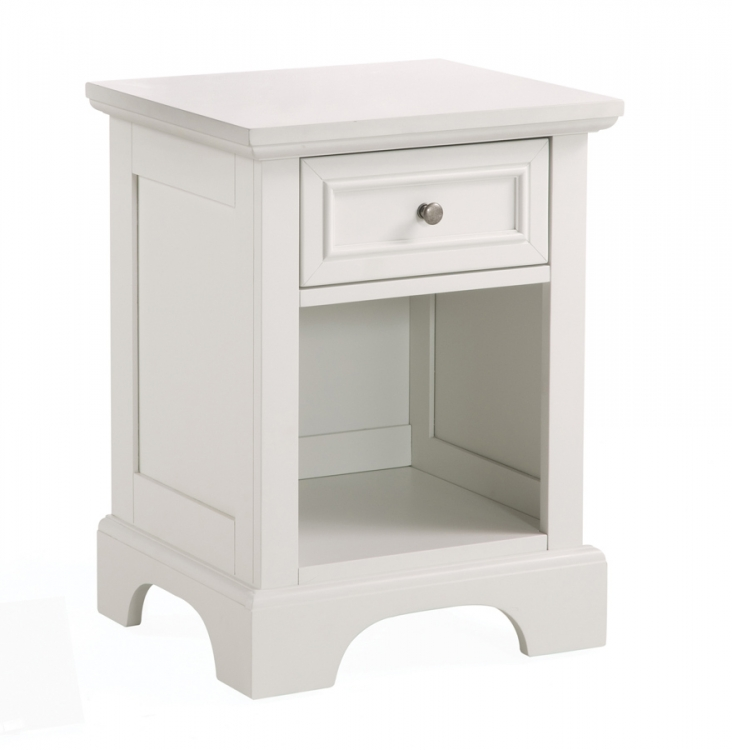 Naples Night Stand - Home Styles