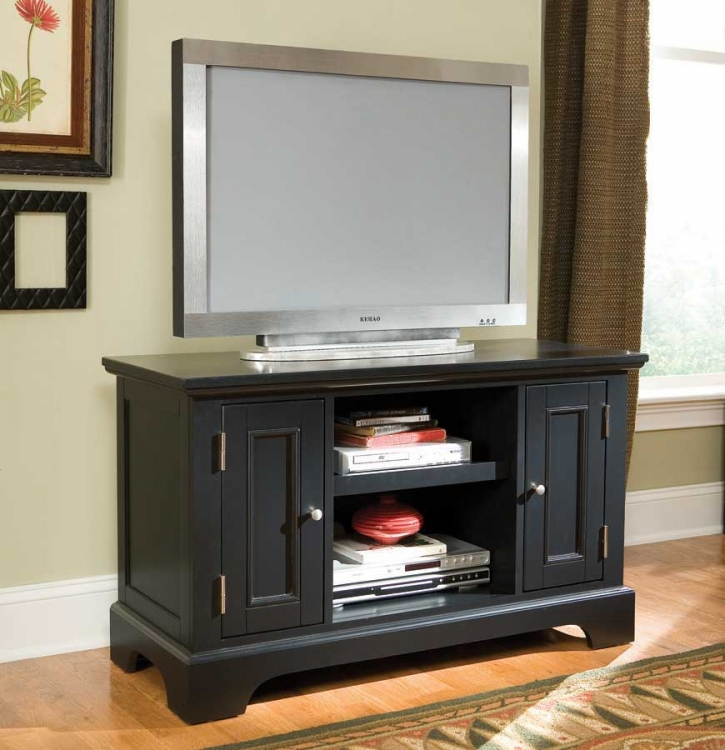 Bedford TV Stand - Home Styles