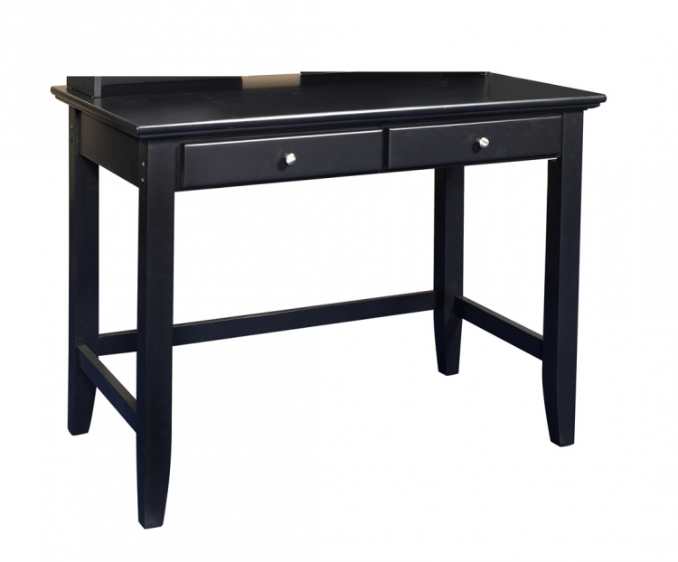 Bedford Student Desk - Home Styles