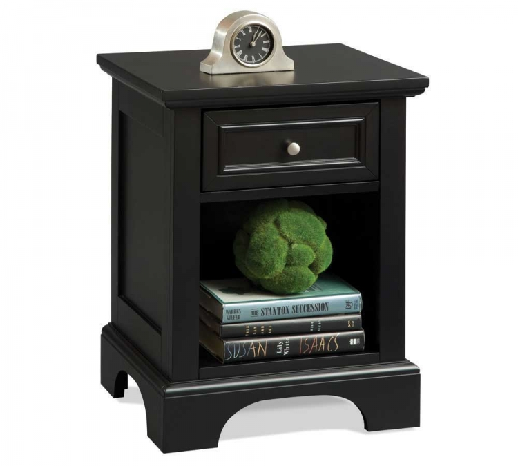 Bedford Night Stand - Home Styles