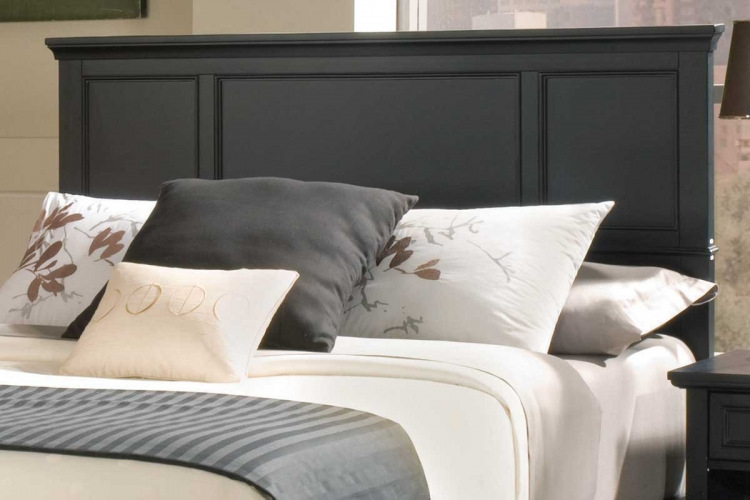 Bedford Full-Queen Headboard - Home Styles
