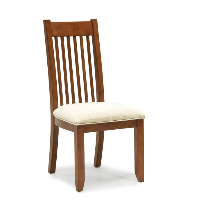 Hanover Dining Chair