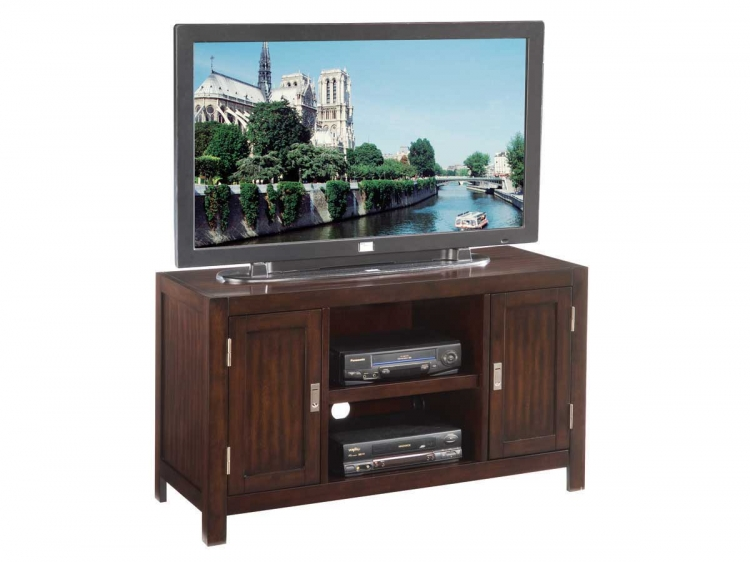 City Chic TV Stand - Home Styles