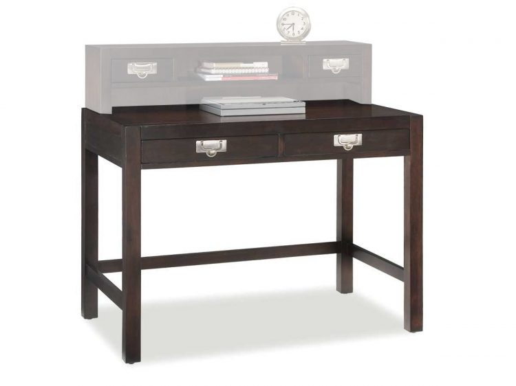 The City Chic Student Desk - Home Styles