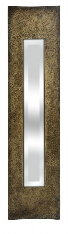 CK Thomason Narrow Mirror
