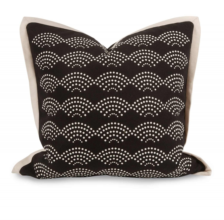 Ik Lalasa Pillow with Down Insert