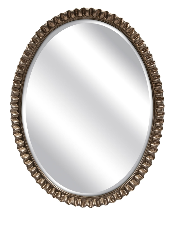 Cki Gianna Wall Mirror