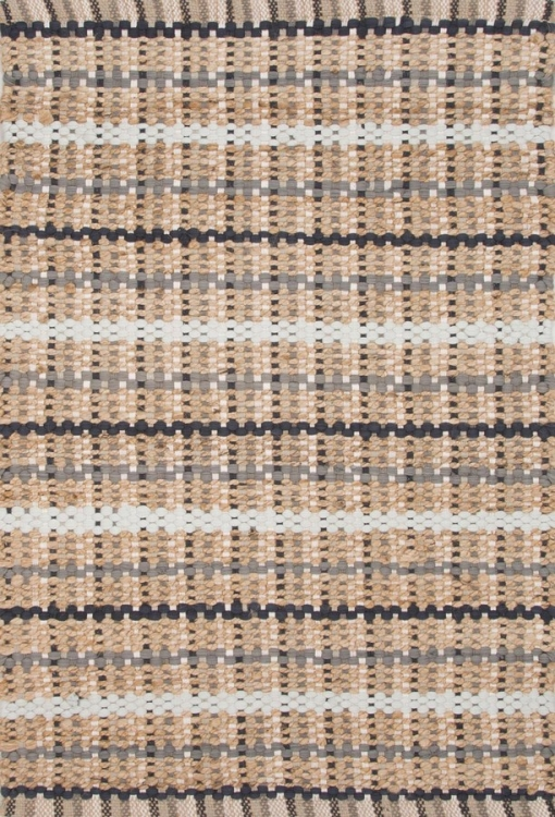 Andes Harringdon AD12 Liberty Area Rug