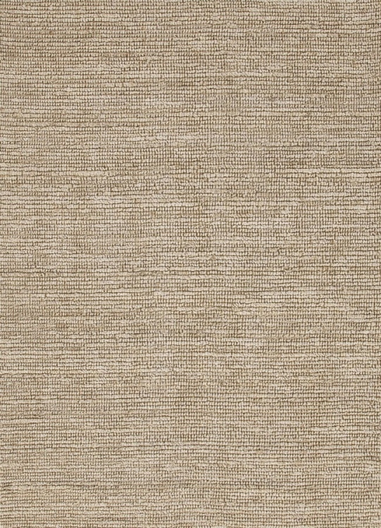 Calypso Havana CL01 Cloud White Area Rug