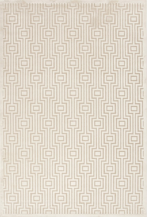 Fables Valiant FB15 Cream Area Rug