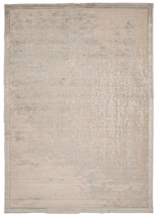 Fables Halcyon FB36 Cream Area Rug
