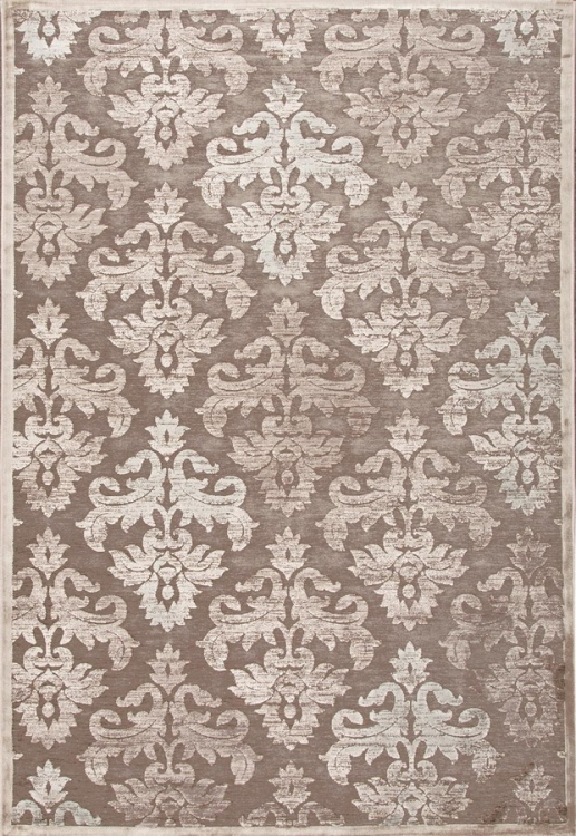 Fables Majestic FB62 Sage Green Area Rug