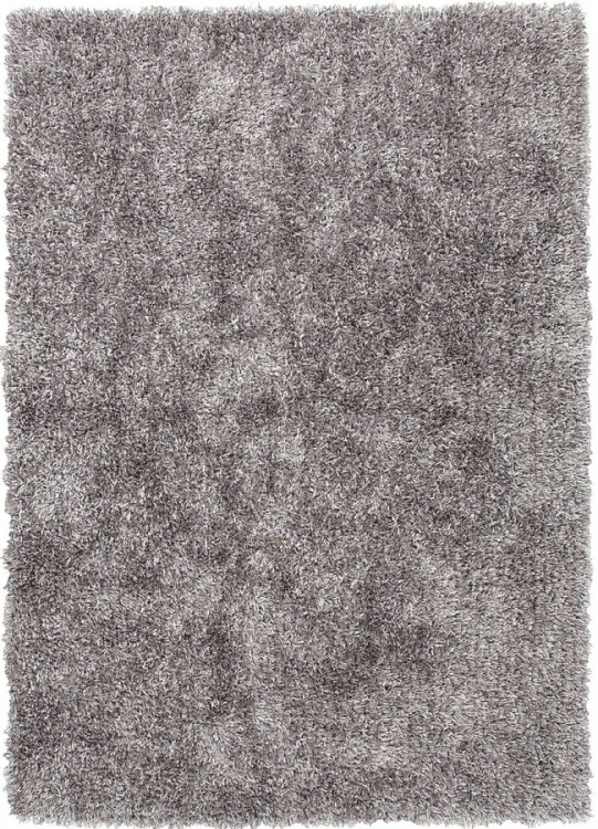 Flux Flux FL02 Cool Gray Area Rug