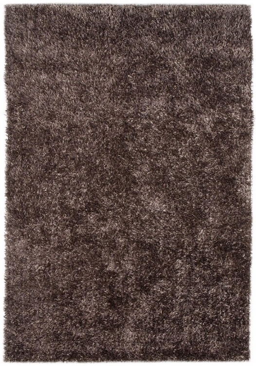 Flux Flux FL09 Warm Gray Area Rug