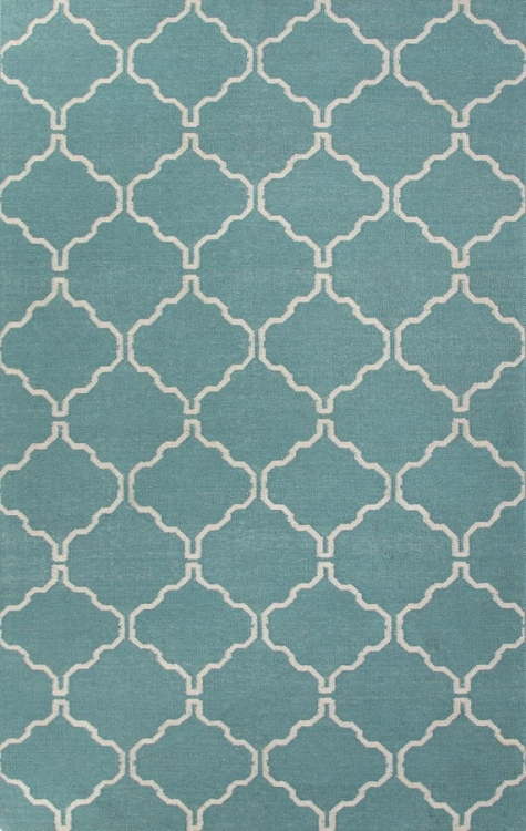 Maroc Delphine MR82 Ceramic Area Rug