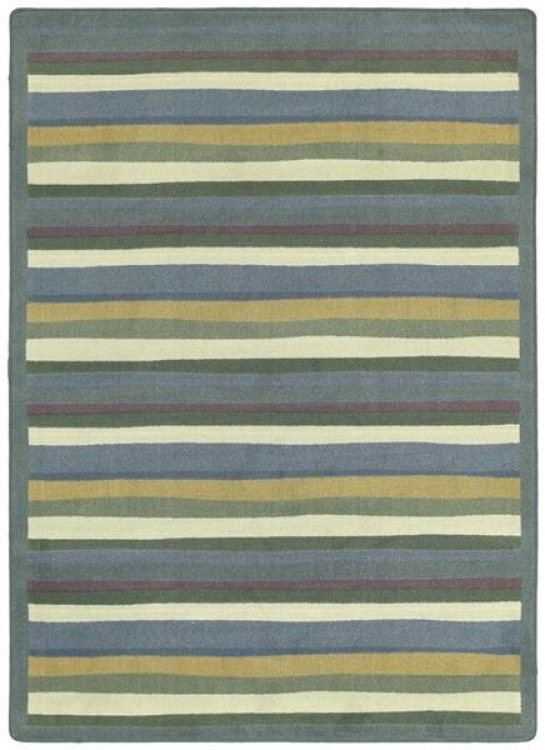 Yipes Stripes - Soft- Joy Carpet