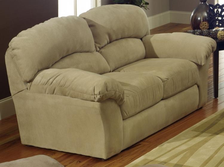 Furniture JF-Fairfax-Set At