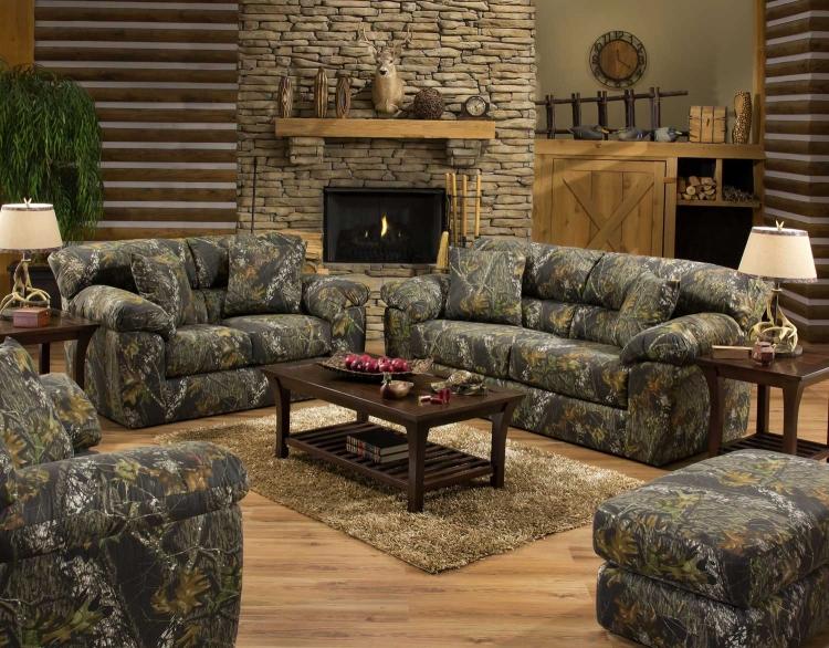 Jackson Big Game Collection Big Game Living Room Sets Big Game