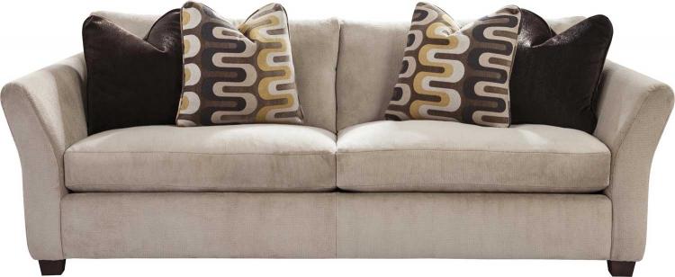 Brighton Sofa - Foam