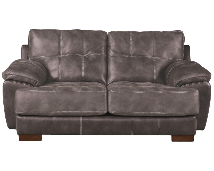 Drummond Loveseat - Dusk