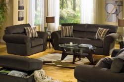 Mesa Sofa Set - Jackson Furniture