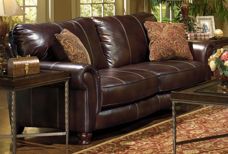Oxford Sofa - Jackson Furniture