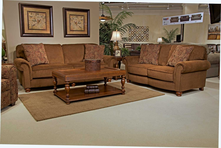 Jackson Furniture Sofas Loveseats Chairs At Homelement Com