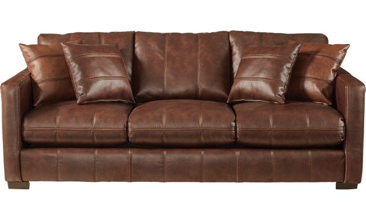 Tucker Sofa - Java