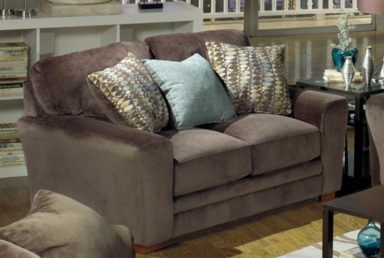 Whitney Loveseat - Jackson Furniture