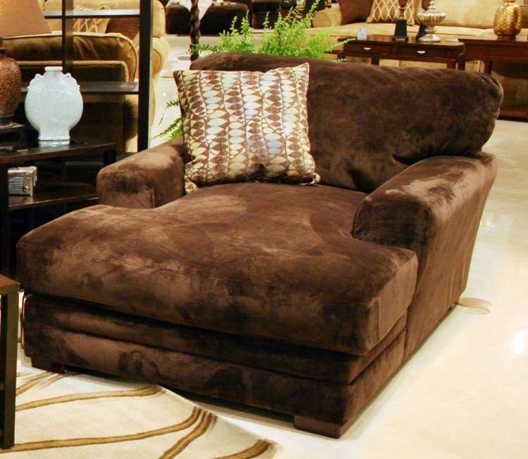 Jackson Whitney Collection Whitney Living Room Sets