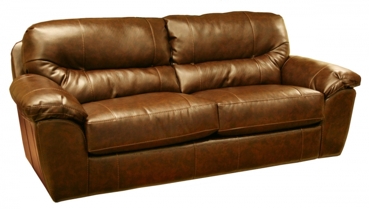 Brantley Sleeper Sofa - Java - Jackson