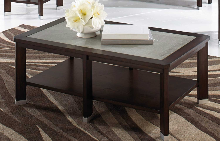 861 Series Cocktail Table