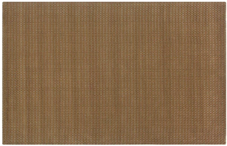 957 Rug - Jackson Furniture