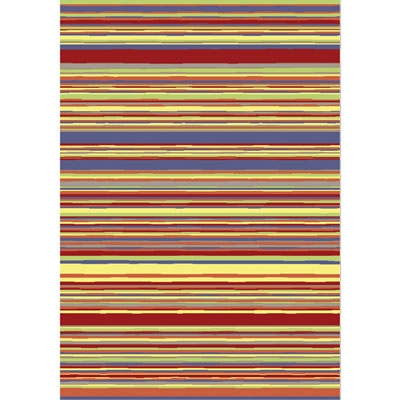 Latitude Rug - Aztec - Joy Carpet