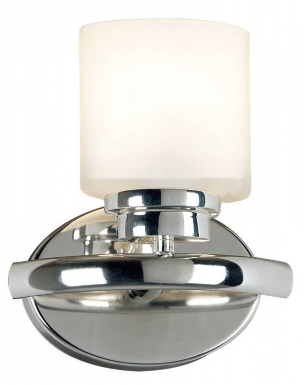 Bow Sconce