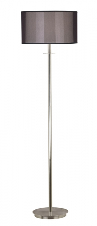 Marlowe 1 Light Floor Lamp