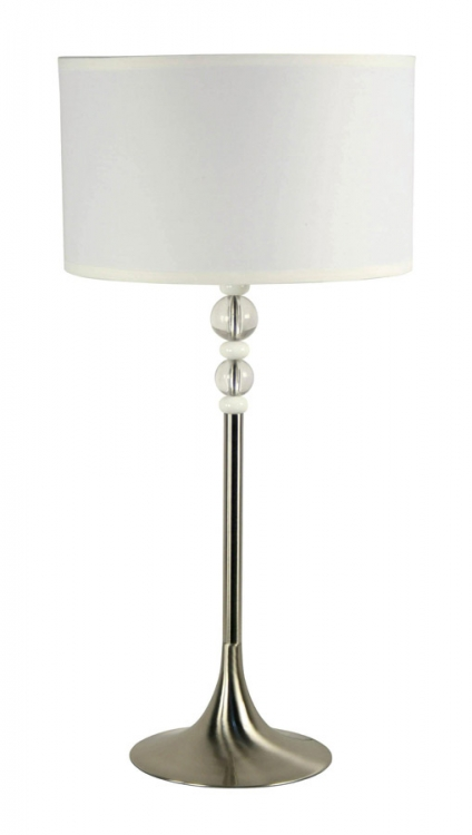 Luella 1 Light Table Lamp