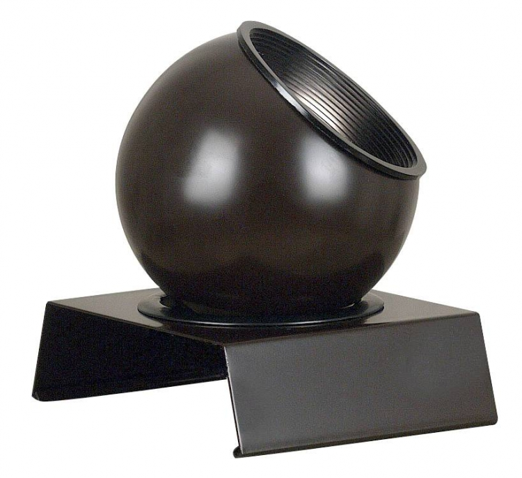Spot - Oil Rubbed Bronze